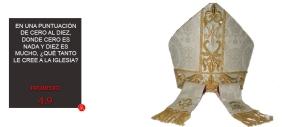 calificacion-iglesia-en-slp-4