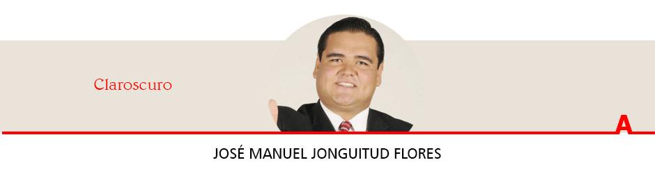 jose-manuel-jonguitud-flores-claoscuro