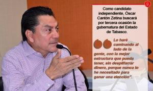oscar-canton-zetina-candidato-independiente-destacada