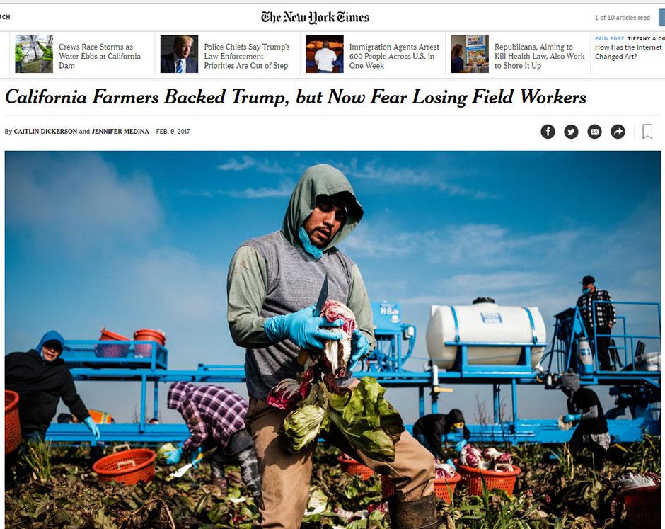 agricultores-de-california