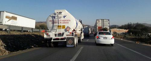 carretera-57-tramos-slp-qro-2
