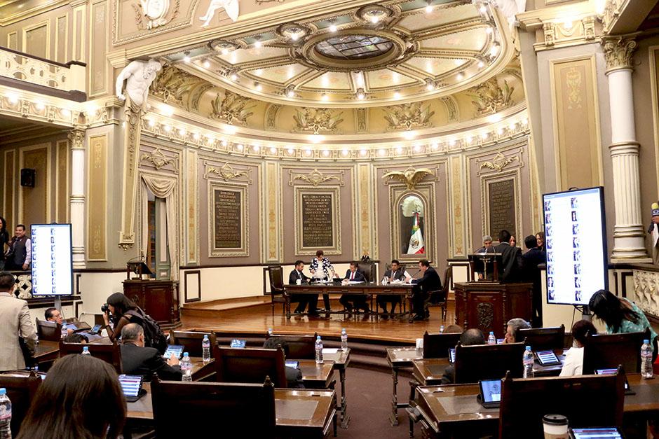 congreso-del-estado-puebla-2