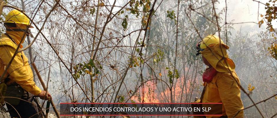 incendios-valles