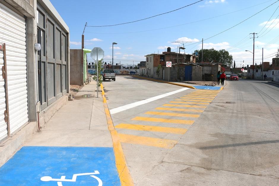 lic-rgj-asiste-ala-inaguracion-calles-col-progreso-8