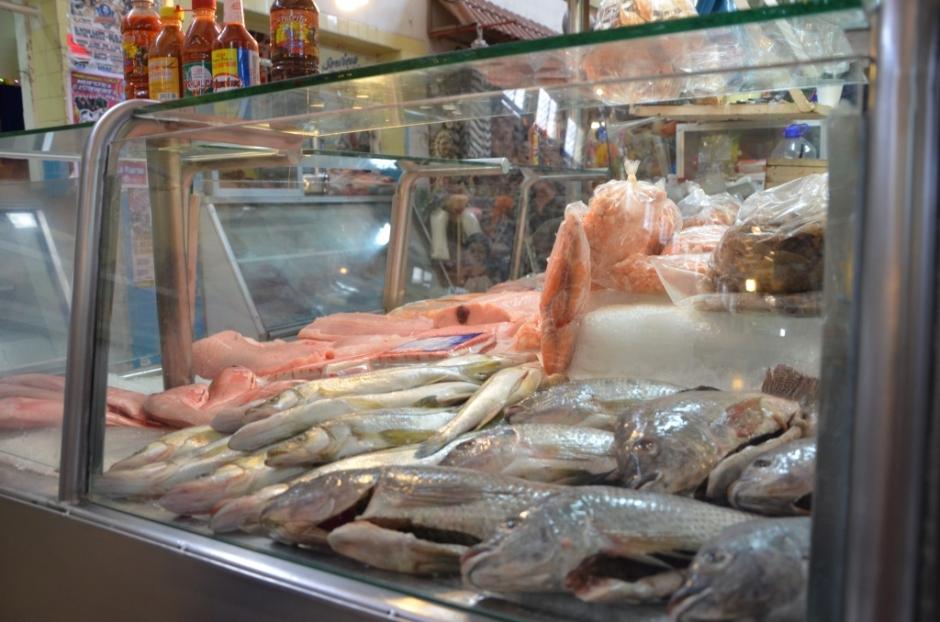 mercado-venta-de-pescados