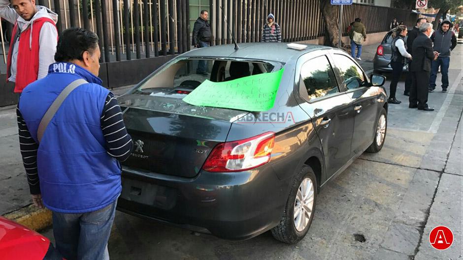nevo-ataque-de-taxstas-vs-uber-2-02-2017-2