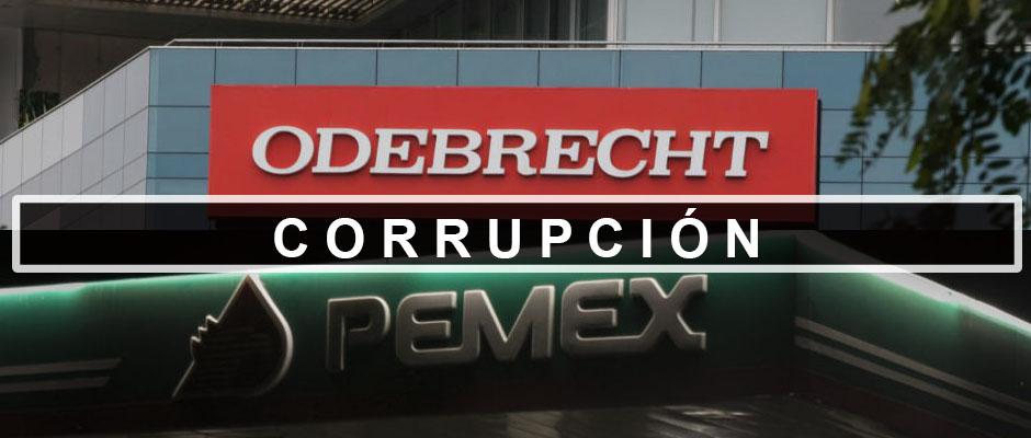 odebrecht-y-pemex-corrupcion