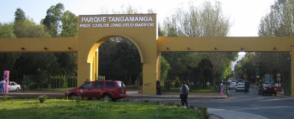 parque-tangamanga