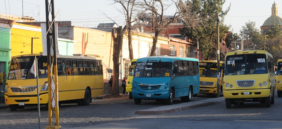 transporte-urbano-slp