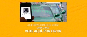 uber-o-taxi-vote
