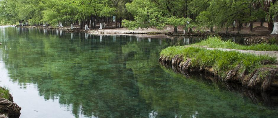 agua-conagua