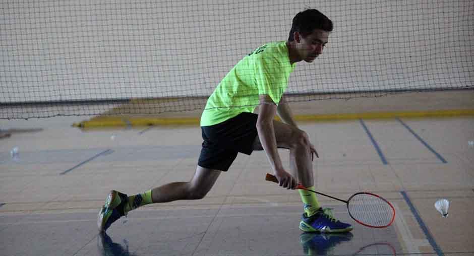 badminton-seleccionado-slp