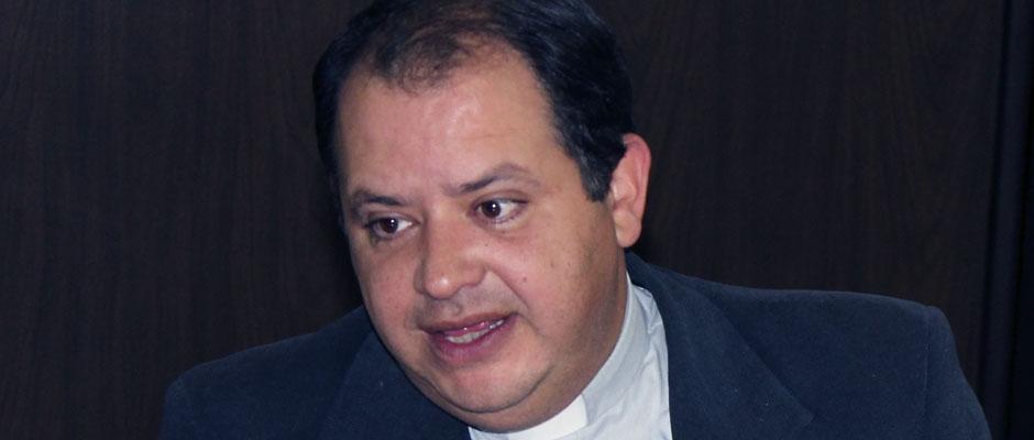 Juan Jesús Priego Rivera-destacada
