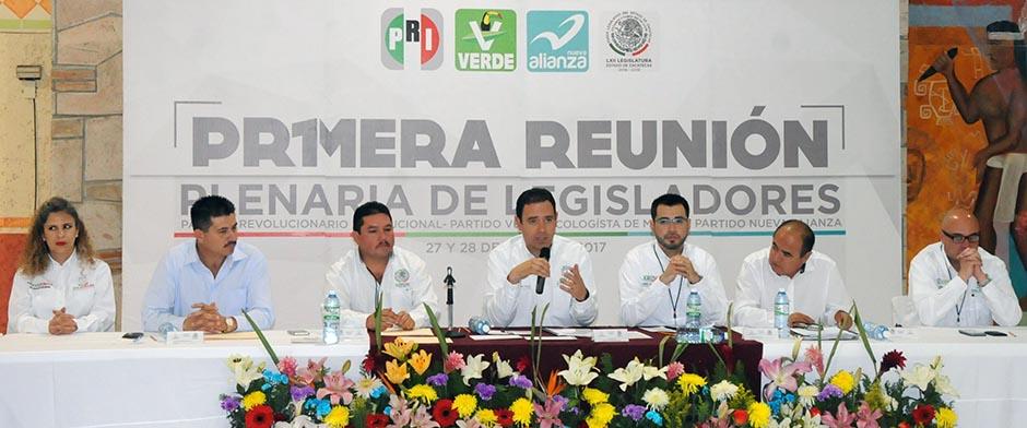 lxii-legislatura-zacatecas