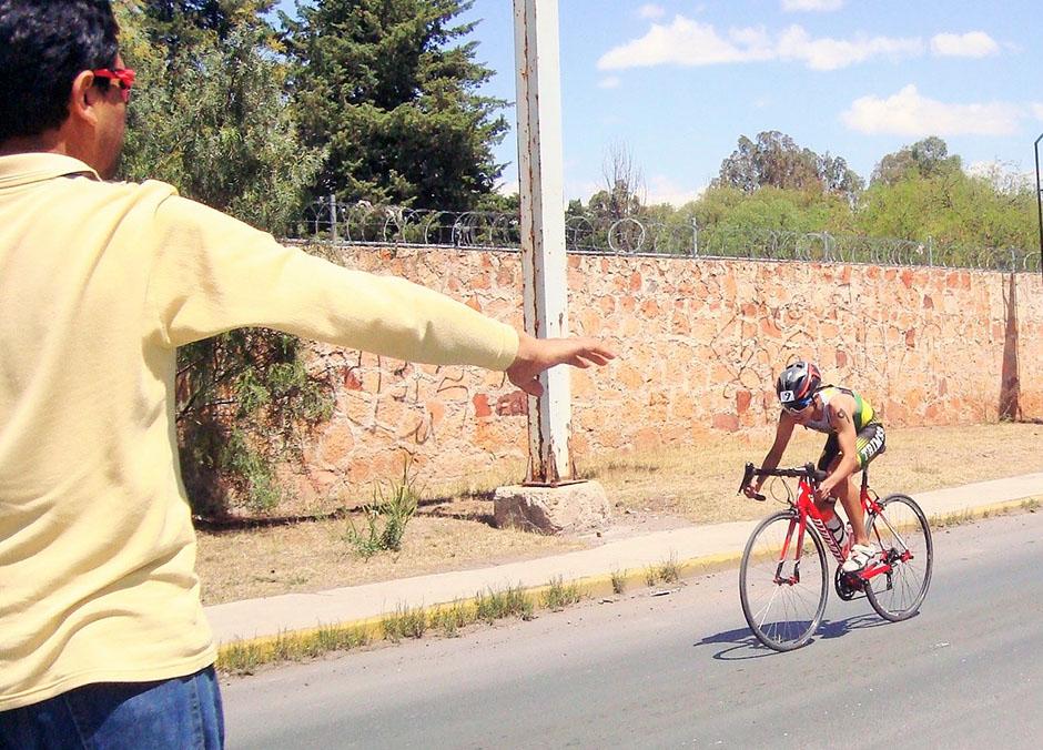 Olimpiada Estatal Triatlon Zacatecas 2017-4