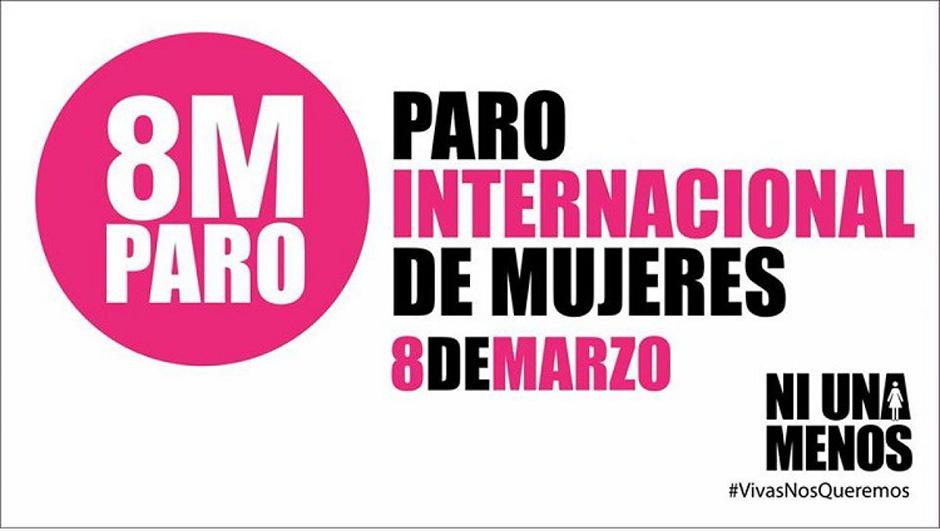 paro internacional de la mujer-940