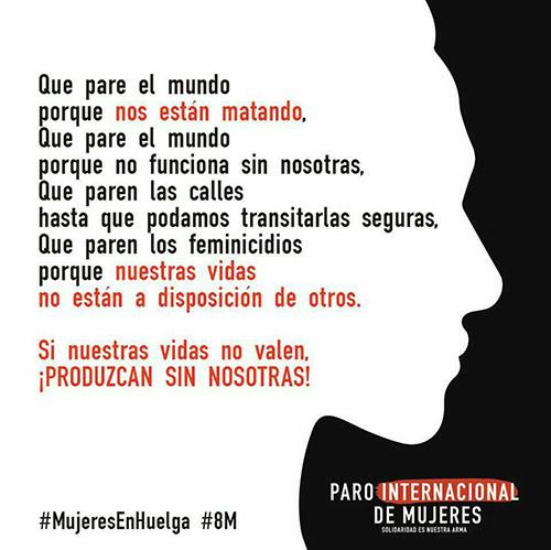 paro_internacional_de_mujeres-500x