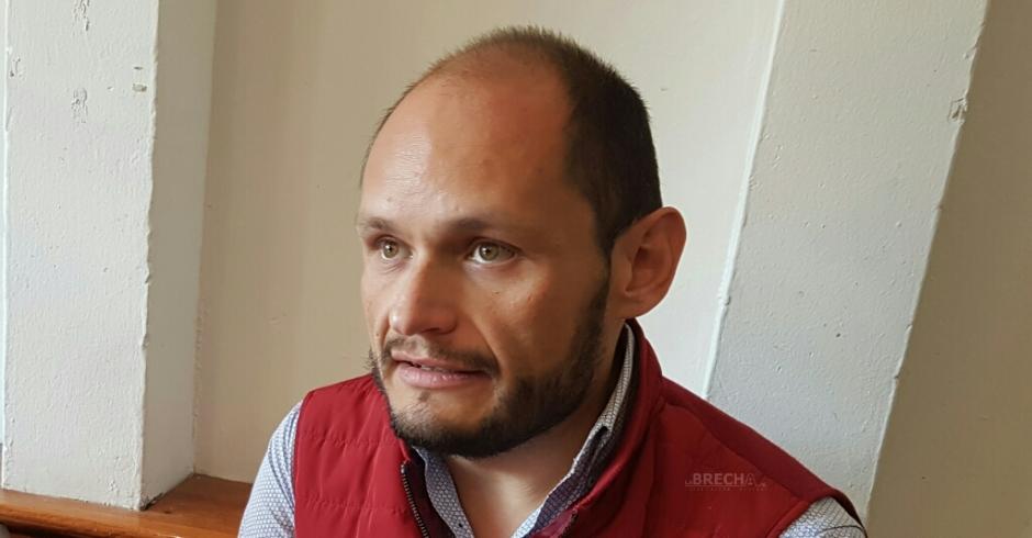 Aurelio Gancedo
