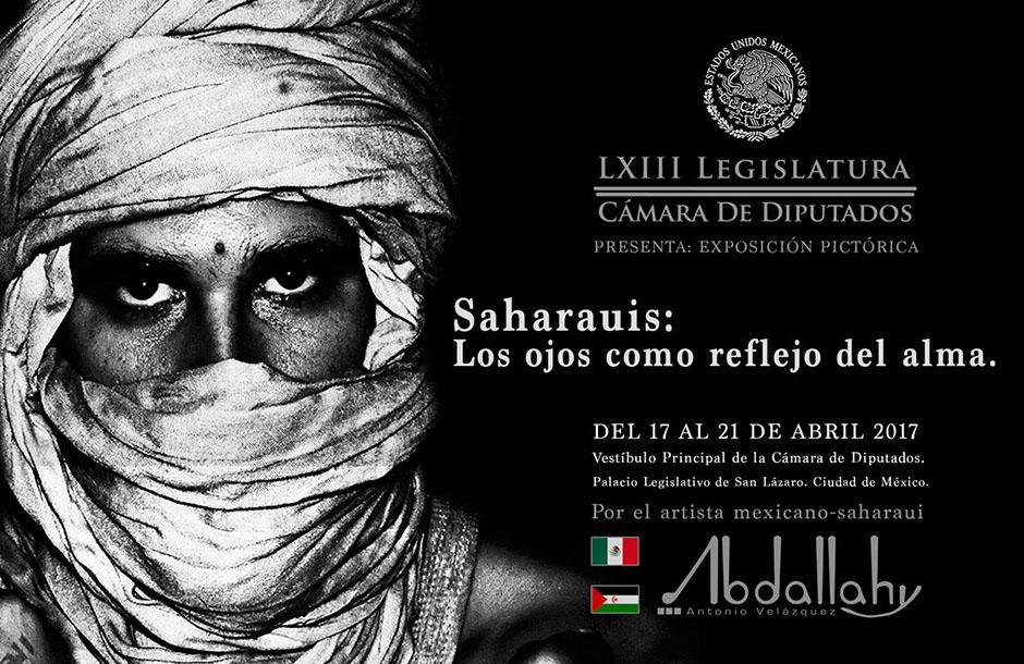 Abdallahy-Portafolio Saharauis 940x
