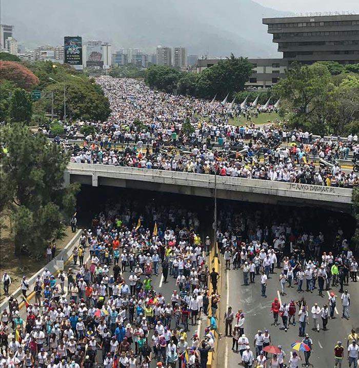 arde venezuela-14
