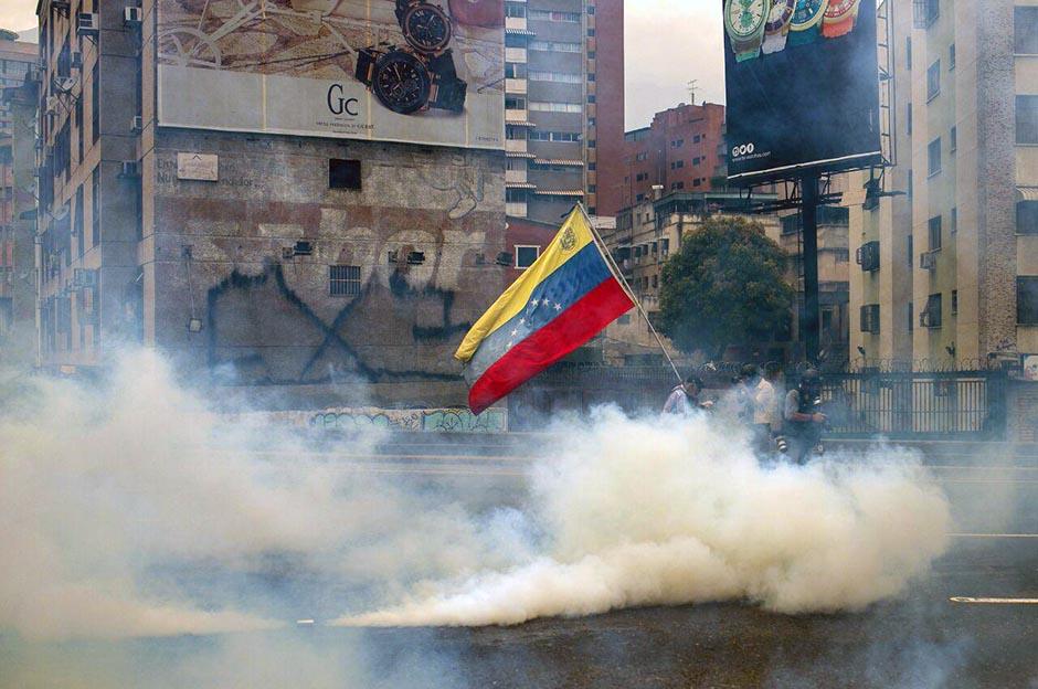 arde venezuela-16