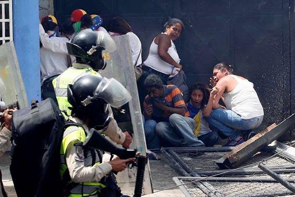 arde venezuela-3