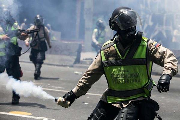 arde venezuela-4