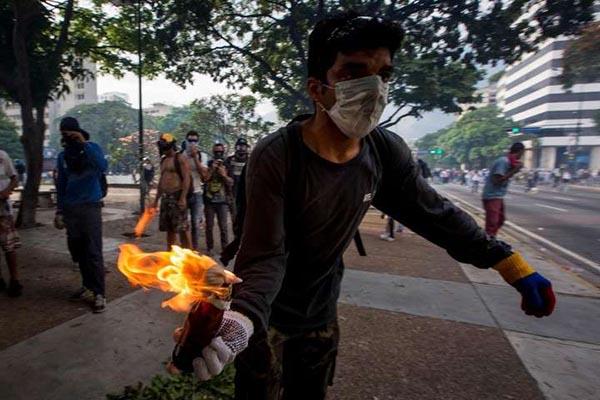 arde venezuela-5