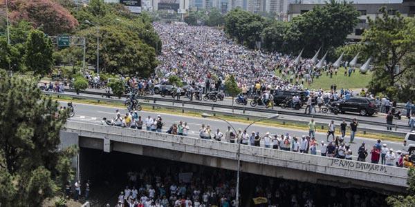 arde venezuela-7