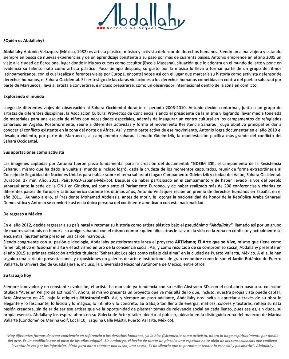 Microsoft Word - BIO ESPAÑOL.docx