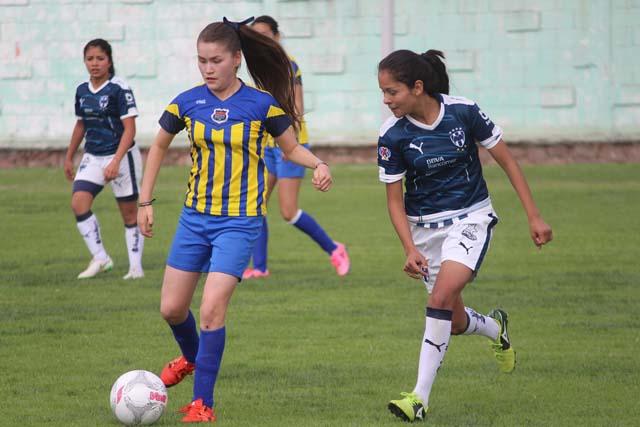 Copa Gobernador infantil 2017-4