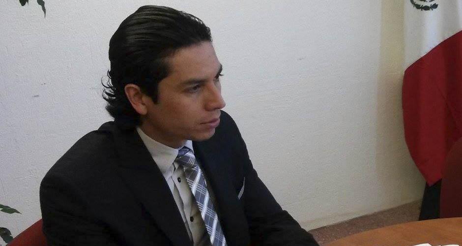 Edgardo Torres Urbina-destacada