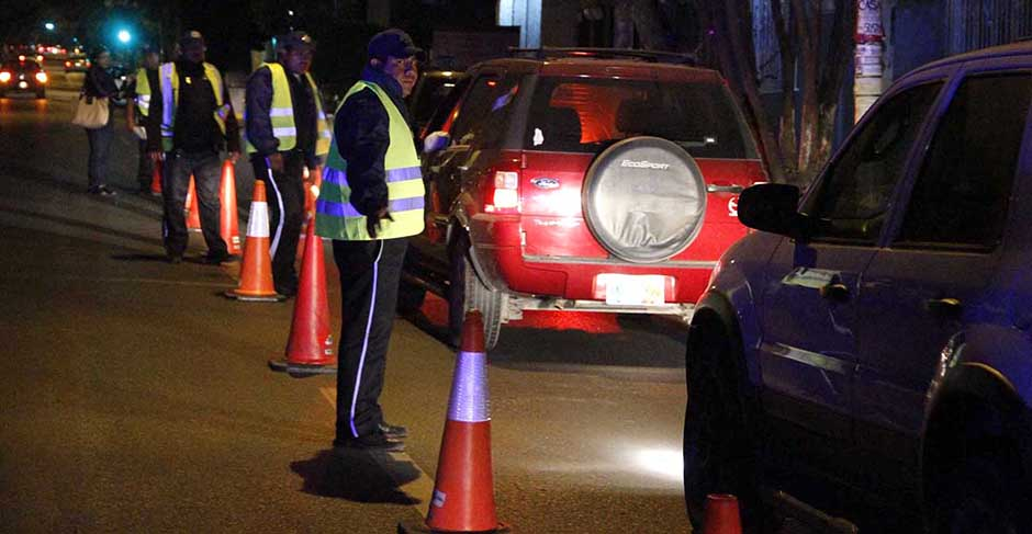 fortalece-OPERATIVOS PREVENTIVOS POLICIA VIAL-
