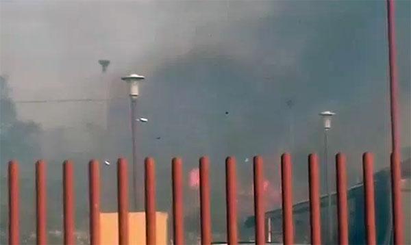 incendio en el hospital de valles-2