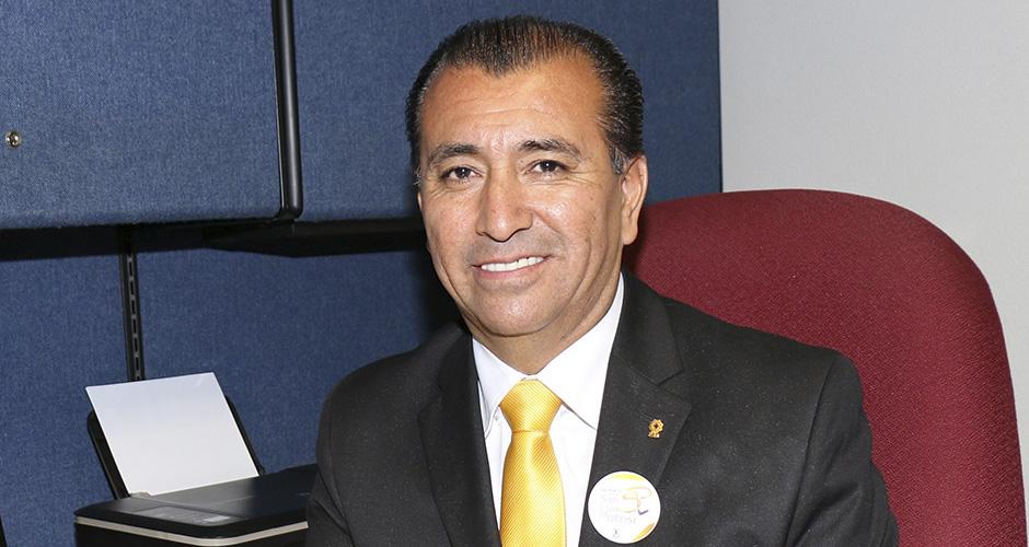 Juan Carlos Torres Cedillo-regidor-