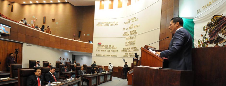 Sezami detalla plan vs contingencias por zacatecanos deportados-3-destacada