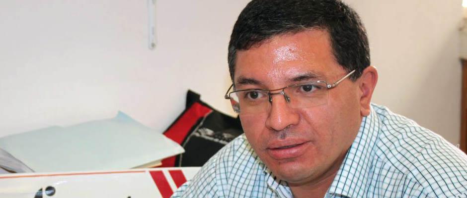 Carlos Juan Núñez Rodríguez-0