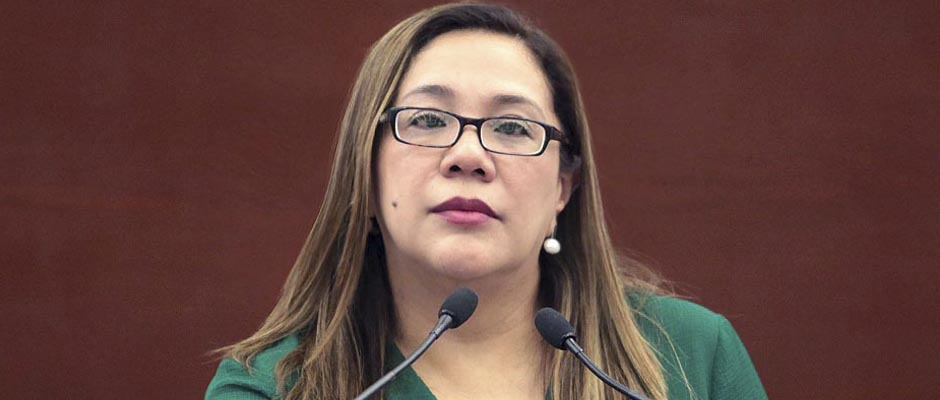 diputada PRI-Esther Angelica Martinez Cardenas-0