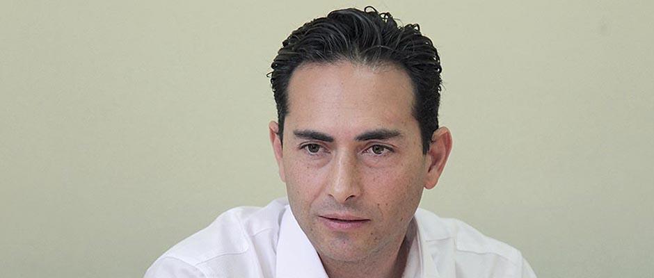 diputado PVEM-manuel barrera guillen-0