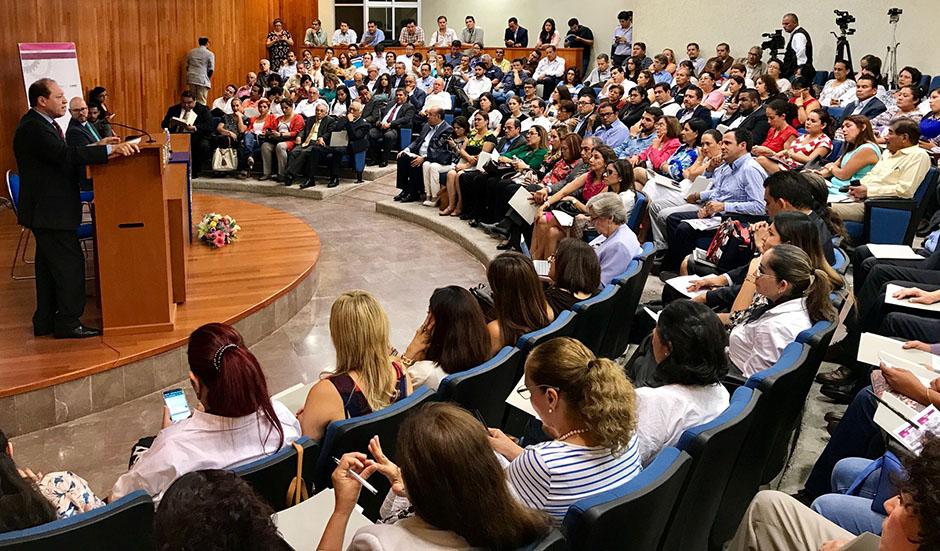 Foro Igualdad- Punto de Partida Reformas y Acciones Pendientes-0