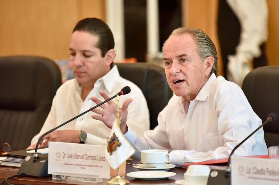 JMCL Conago Morelos-2