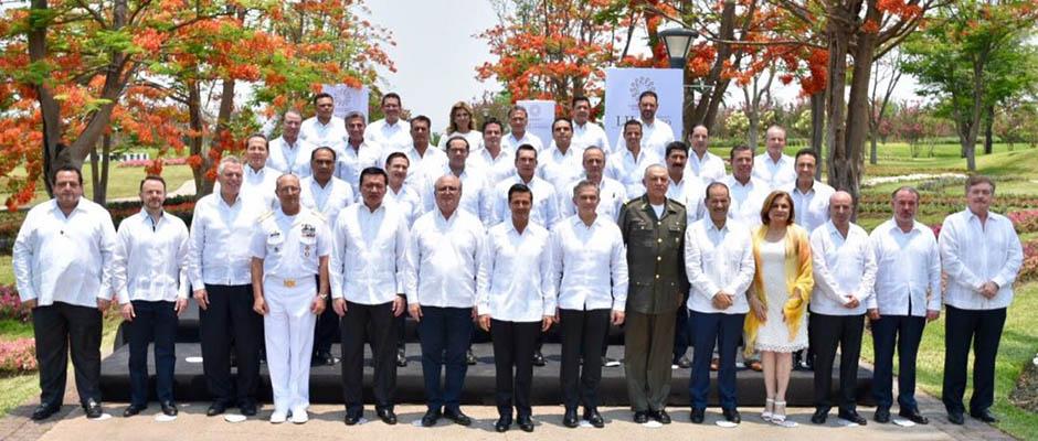 JMCL Conago Morelos-