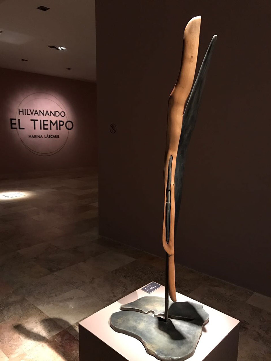 Marina Lascaris-2