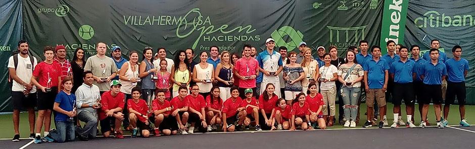 open haciendas premiacion-2