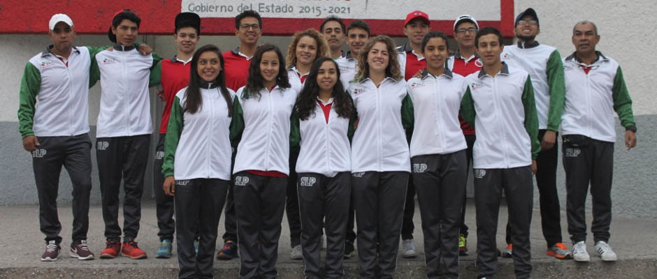 SELECCION TRIATLON-SLP-0