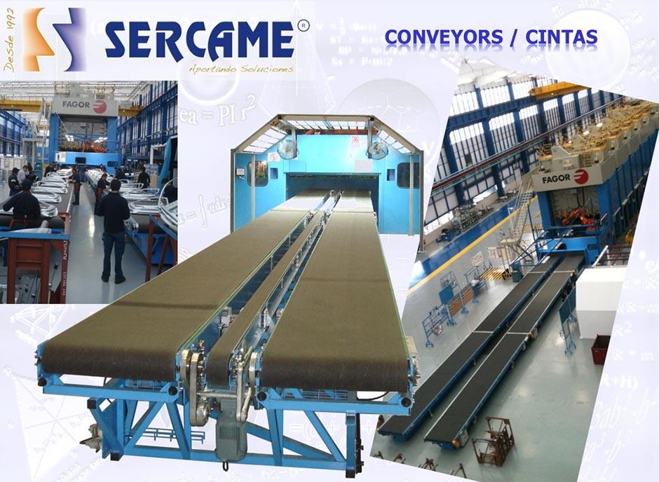 sercame-0