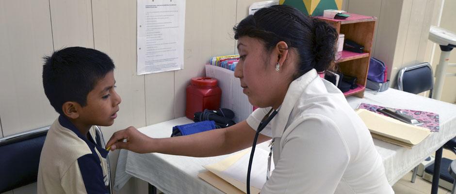 servicios de salud-atencion medica en slp-